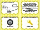 5th Grade Physical Science:  Electricity & Magnetism Task