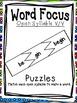 5th Grade Reading Wonders-  Unit 3 Week 2