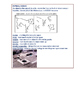 5th Grade Science EngageNY Next Generation NYS Study Guide