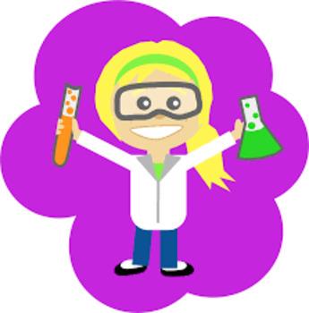5th Grade Science - (Matter) States Of Matter