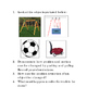 5th Grade Science STAAR Warm-Ups (3rd Grade Standards)