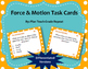 5th Grade Science Task Card Bundle (140 task cards)~2 Diff