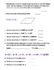 5th Grade Test Prep #5 CCRA, NWEA, PARCC, Common Core, Assessment