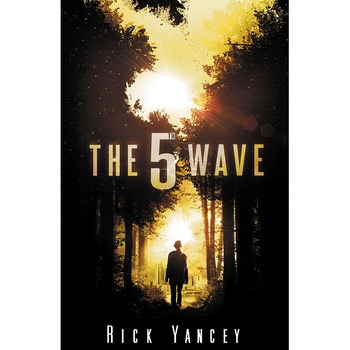 5th Wave Final Test