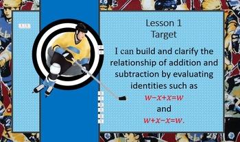 6.4.ABC Engage New York Eureka Math Sixth Grade Module 4 E