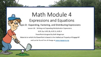 6.4.D Engage New York Eureka Math Sixth Grade Module 4 Exp
