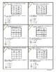 6.EE.9  Dependent/Independent Variables