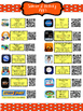 65 iPad Apps Bundle with QR Codes