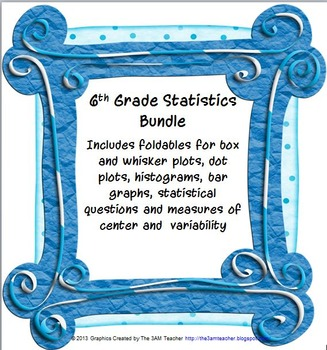 6.SP Bundle for Interactive Notebook