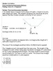 6th Grade Common Core Lesson Plan 6.G1