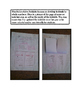 6th Grade Dividing Decimals by Whole Numbers Lesson: FOLDA