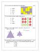 6th Grade Math Review