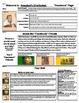 6th Grade Social Studies Facebook Assignment