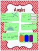 6th Grade Unit : Introduction to Geometry