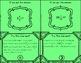 6th Grade Volume: Volume with Fractional Edge Lengths {6.G.2}