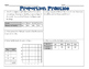 7.4d Proportions practice