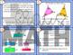 7.5A: Attributes of Similar Figures STAAR Test-Prep Task C