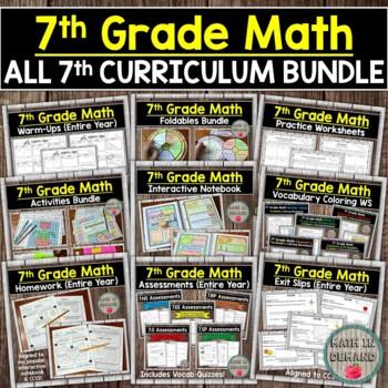 math in demand teaching resources teachers pay teachers. Black Bedroom Furniture Sets. Home Design Ideas