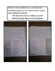 7th Grade Commutative & Associative Properties Lesson: FOL