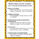 Middle School Math Activity Pack Bundle