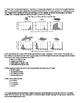 7th Grade Science Common Core SLO - 3rd Quarter