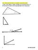 7th grade Math STAAR Review New Teks