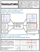 8.10A/8.10C Translations Anchor Chart