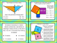 8.6C: Modeling the Pythagorean Theorem STAAR EOC Test-Prep
