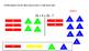 8.8C Modeling Equations