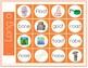 8 Long Vowel Pattern Games