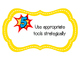 8 Mathematical Practices Superhero Edition! (Common Core)