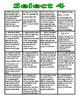 8.1bMiddle School Math Fractions, Percents, Decimals Word