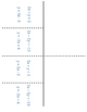 8th Grade Estimate Solutions to Systems of Equations Lesso