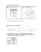 8th Grade Functions: Pre-Assessment