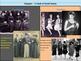 9. Roaring Twenties and Great Depression - Entire Unit