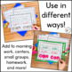 Sight Words Trace, Write, and Rainbow Write (Over 90 Sight