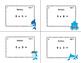 80 Math Task Cards for Third Grade CCSS.MATH.CONTENT.3.OA.