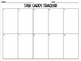 A.2A: Domain & Range of Linear Functions STAAR EOC Test-Pr