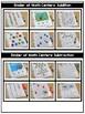 A Binder of Math Centers
