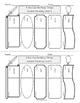 A Box Can Be Many Things by Dana Meachen Rau, Level E Guid