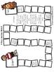 A Boy and his Mule! (a long u (u-e) VCE board game) Orton-