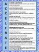 A.C.C.E.L.E.R.A.T.E Reading Posters-SuperheroBlueBackground