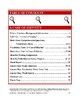 A Case of Identity: Sherlock Holmes Study Guide  (25 Pg.,