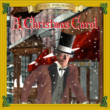 A Christmas Carol Audio Book MP3 DOWNLOAD