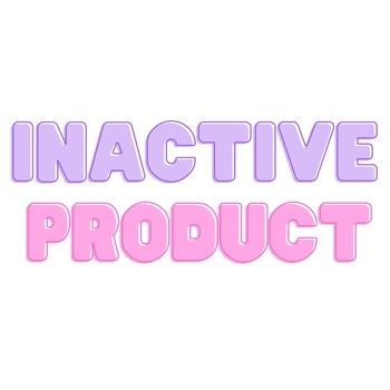 A Christmas Carol Cooperative Learning Novel Study