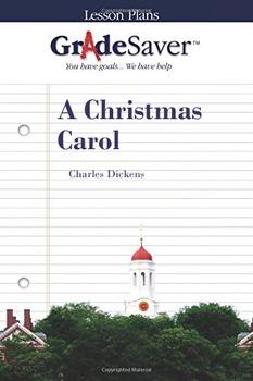 A Christmas Carol Lesson Plan