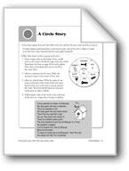 A Circle Story