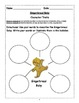 A Common Core Book Study For Gingerbread Baby