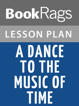 A Dance to the Music of Time: Lesson Plans