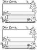 A+ Dear Santa ... Write A Letter To Santa Claus: Different